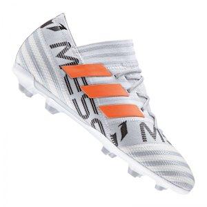 adidas-nemeziz-messi-17-1-fg-j-kids-weiss-nocken-rasen-trocken-neuheit-fussball-messi-barcelona-by2408.jpg