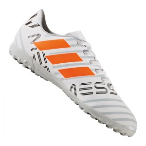adidas-nemeziz messi-17-4-tf-j-kids-weiss-orange-equipment-fussballschuhe-ausruestung-spieler-teamsport-stollen-messi-s77207.jpg