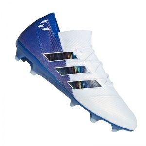adidas-nemeziz-messi-18-1-fg-weiss-schwarz-fussball-schuhe-nocken-rasen-kunstrasen-soccer-sportschuh-db2088.jpg