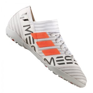 adidas-nemeziz-messi-tango-17-3-tf-j-kids-weiss-orange-multinocken-kunstrasen-trocken-neuheit-fussball-messi-barcelona-agility-knit-2-0-s77197.jpg