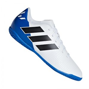adidas-nemezis-messi-tango-18-4-in-kids-weiss-fussball-schuhe-halle-indoor-soccer-football-kinder-db2398.jpg