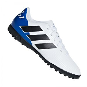 adidas-nemezis-messi-tango-18-4-tf-kids-weiss-fussball-schuhe-multinocken-turf-soccer-football-kinder-db2401.jpg