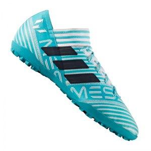 adidas-nemeziz-17-3-tf-weiss-blau-multinocken-kunstrasen-trocken-neuheit-fussball-messi-barcelona-agility-knit-2-0-s77192.jpg