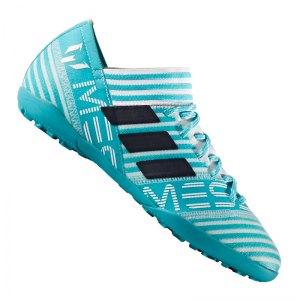 adidas-nemeziz-17-3-tf-j-kinder-weiss-blau-multinocken-kunstrasen-trocken-neuheit-fussball-agility-knit-2-0-s77196.jpg