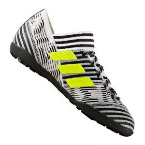 adidas-nemeziz-17-3-tf-j-kinder-weiss-gelb-schwarz-multinocken-kunstrasen-trocken-neuheit-fussball-agility-knit-2-0-by2471.jpg