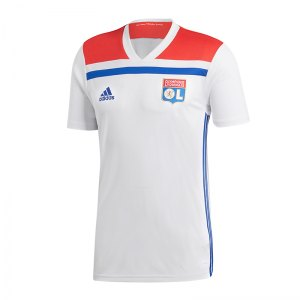 adidas-olympique-lyon-trikot-home-2018-2019-sponsor-fan-shop-jersey-shortsleeve-ligue-1-frankreich-ck3171.jpg