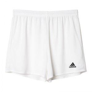 adidas-parma-16-short-damen-weiss-mannschaft-teamsport-textilien-bekleidung-hose-kurz-ai6206.jpg