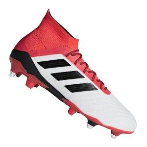 adidas-predator-18-1-sg-weiss-schwarz-fussballschuhe-footballboots-stollen-soft-ground-cp9261.jpg