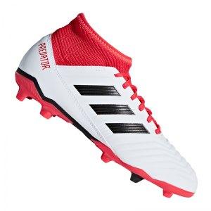adidas-predator-18-3-fg-j-kids-weiss-schwarz-fussballschuhe-footballboots-firm-ground-kinder-children-cp9011.jpg