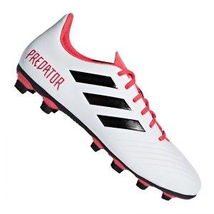 adidas-predator-18-4-fxg-weiss-schwarz-fussballschuhe-footballboots-naturrasen-nocken-firm-ground-cm7669.jpg