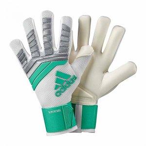 adidas-predator-super-cool-tw-handschuh-weiss-gloves-keeper-torspieler-equipment-ausruestung-cf1346.jpg