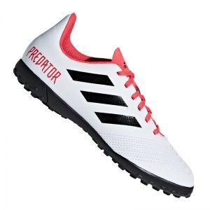 adidas-predator-tango-18-4-tf-j-kids-weiss-schwarz-fussballschuhe-footballboots-hard-ground-street-soccer-cp9096.jpg