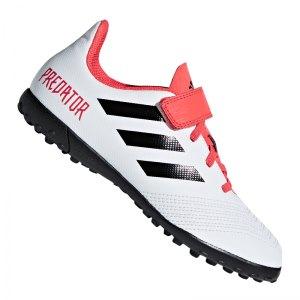 adidas-predator-tango-18-4-tf-kids-h-l-weiss-schwarz-fussballschuhe-footballboots-hard-ground-street-soccer-cp9258.jpg