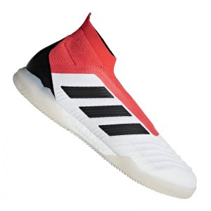 adidas-predator-tango-18-in-halle-weiss-rot-fussball-kult-sport-alltag-cm7671.jpg