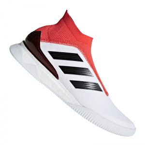 adidas-predator-tango-18-plus-tr-weiss-rot-fussballschuhe-footballboots-hard-ground-street-soccer-cleets-cm7686.jpg