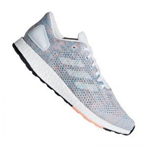 adidas-pure-boost-dpr-running-damen-weiss-b75670-running-schuhe-neutral-laufen-joggen-rennen-sport.jpg