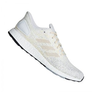 adidas-pure-boost-dpr-running-weiss-grau-runningschuh-laufen-joggen-neutral-b37788.jpg
