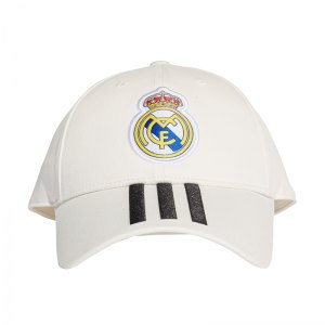 adidas-real-madrid-3-stripes-cap-kappe-weiss-replicas-zubehoer-international-cy5600.jpg