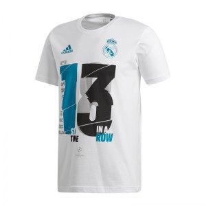 adidas-real-madrid-champions-league-2018-winner-kids-weiss-sieger-koenigliche-fan-shop-fanoutfit-ed45723.jpg
