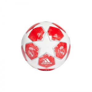 adidas-real-madrid-finale18-miniball-weiss-equipment-fussbaelle-sportgeraet-cw4137.jpg