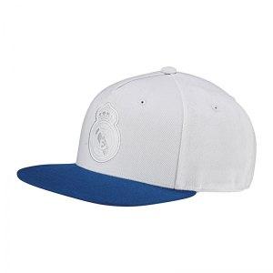 adidas-real-madrid-flat-cap-weiss-blau-kappe-muetze-basecap-fanartikel-replica-br7159.jpg