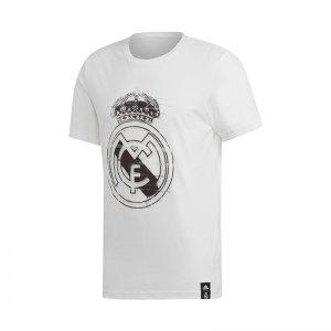 adidas-real-madrid-graphic-t-shirt-weiss-replicas-fanartikel-fanshop-t-shirts-international-dp5191.jpg