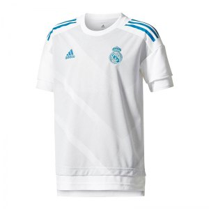 adidas-real-madrid-home-pre-match-shirt-kids-weiss-kurzarmshirt-kinder-children-replica-fanartikel-fankollektion-primera-division-cd9699.jpg