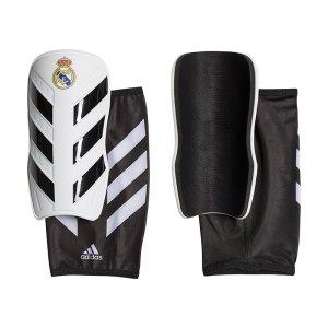 adidas-real-madrid-lite-schienbeinschoner-weiss-cw9701-replicas-zubehoer-international-fanshop-profimannschaft-ausstattung.jpg