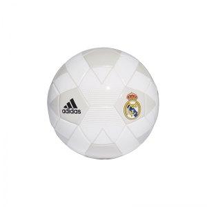adidas-real-madrid-miniball-weiss-grau-fanshop-replica-mannschaft-fanartikel-zubehoer-cw4159.jpg