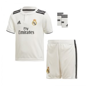 adidas-real-madrid-minikit-home-2018-2019-cg0538-replicas-trikots-international-fanshop-profimannschaft-ausstattung.jpg
