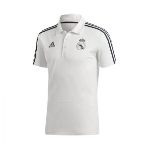 adidas-real-madrid-poloshirt-weiss-replicas-fanartikel-fanshop-poloshirts-international-dp5189.jpg