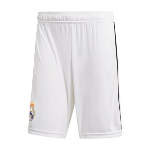 adidas-real-madrid-short-home-2018-2019-weiss-dh3371-replicas-shorts-international-fanshop-profimannschaft-ausstattung.jpg