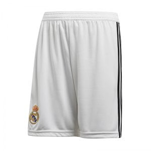 adidas-real-madrid-short-home-kids-2018-2019-cg0549-replicas-shorts-international-fanshop-profimannschaft-ausstattung.jpg