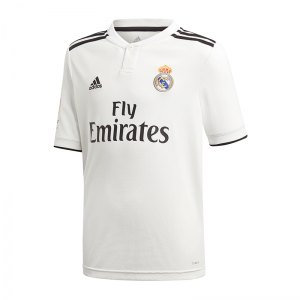 adidas-real-madrid-trikot-home-lfp-kids-2018-2019-replicas-trikots-international-cg0552.jpg