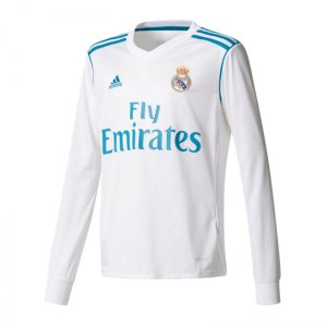 adidas-real-madrid-trikot-home-ls-kids-weiss-10093474.jpg