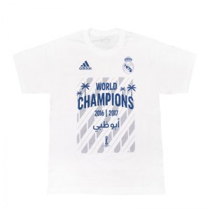 adidas-real-madrid-world-champion-17-t-shirt-kids-lifestyle-legende-torjaeger-freizeit-alltag-club-dx0019.jpg