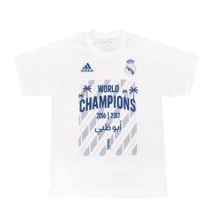 adidas-real-madrid-world-champion-17-t-shirt-weiss-lifestyle-legende-torjaeger-freizeit-alltag-club-dx0020.jpg