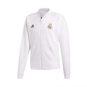 adidas-real-madrid-z-n-e-anthem-jacket-weiss-replica-merchandise-fussball-spieler-teamsport-mannschaft-verein-cy6098.jpg