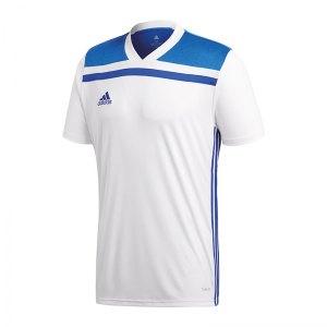 adidas-regista-18-trikot-kurzarm-kids-weiss-blau-teamsportbedarf-mannschaftsausruestung-jersey-ausstattung-spielerkleidung-ce8970.jpg