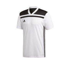 adidas-regista-18-trikot-kurzarm-weiss-schwarz-mannschaftsausruestung-teamsportbedarf-jersey-ausstattung-spielerkleidung-ce8968.jpg