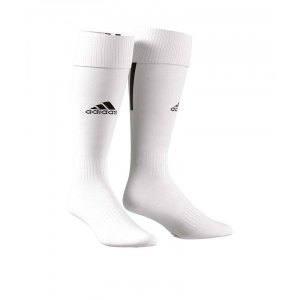 adidas-santos-18-stutzenstrumpf-weiss-schwarz-fussball-teamsport-football-soccer-verein-cv8094.jpg