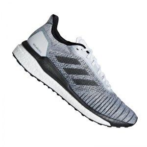 adidas-solar-drive-running-weiss-grau-runningschuh-laufen-joggen-neutral-d97441.jpg