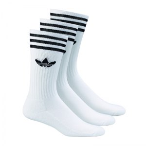 adidas-solid-crew-socken-3er-pack-socks-struempfe-sport-training-weiss-schwarz-s21489.jpg