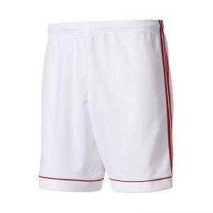 adidas-squadra-17-short-ohne-innenslip-weiss-rot-teamsport-mannschaft-spiel-training-bk4762.jpg
