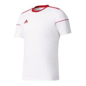 adidas-squadra-17-trikot-kurzarm-kids-weiss-rot-teamsport-jersey-shortsleeve-mannschaft-bekleidung-bj9181.jpg