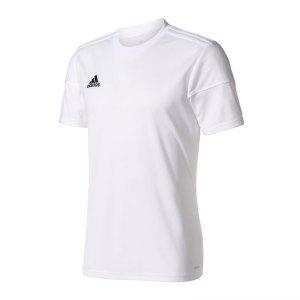 adidas-squadra-17-trikot-kurzarm-kids-weiss-teamsport-jersey-shortsleeve-mannschaft-bekleidung-bj9176.jpg