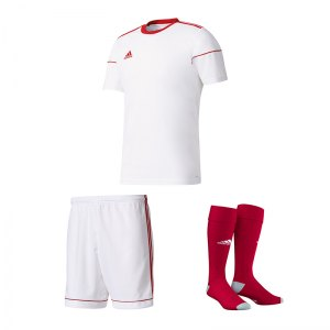 adidas-squadra-17-trikotset-weiss-rot-equipment-mannschaftsausstattung-fussball-jersey-ausruestung-spieltag-bj9181trikotset.jpg