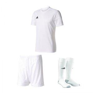 adidas-squadra-17-trikotset-weiss-equipment-mannschaftsausstattung-fussball-jersey-ausruestung-spieltag-bj9175trikotset.jpg