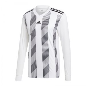 adidas-striped-19-trikot-langarm-weiss-schwarz-fussball-teamsport-textil-trikots-dp3210.jpg