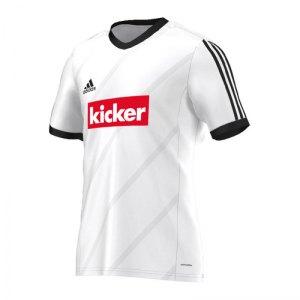 adidas-tabela-14-trikot-kurzarm-kids-kinder-weiss-schwarz-f50271-kicker.jpg